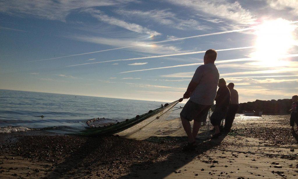 Shoreham-Beach