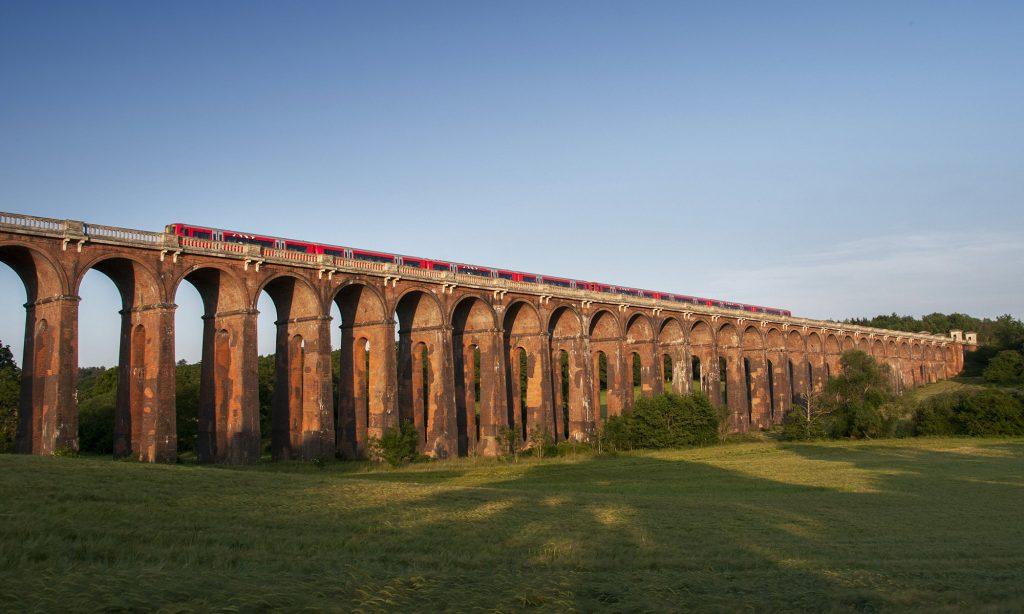 Balcombe-Viaduct