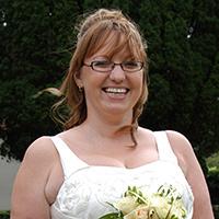 Deborah-Smith